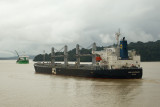 Panama Canal-129