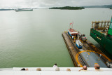 Panama Canal-139