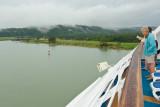 Panama Canal-140