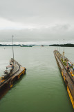 Panama Canal-145