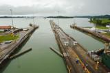 Panama Canal-147