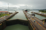 Panama Canal-155