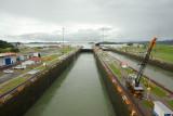 Panama Canal-158
