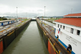 Panama Canal-160