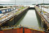 Panama Canal-165