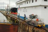 Panama Canal-174