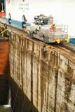 Panama Canal-177
