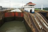 Panama Canal-184