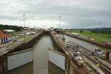 Panama Canal-192