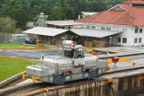 Panama Canal-203