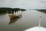 Panama Canal-221