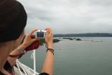 Panama Canal-226