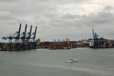 Panama Canal-229