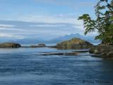 Queen Charlotte Strait 1a.jpg