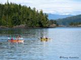 Kayakers 1a.jpg