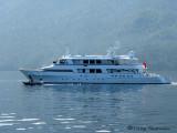 Yacht 1a.jpg