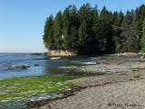 Botany Bay 1.JPG