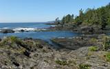 Botany Bay 2.JPG