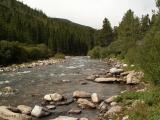 Whitehorse Creek.jpg