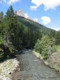 Bauerman Creek - Waterton 1.jpg