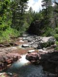 Lost Horse Creek - Waterton 1.jpg