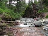 Lost Horse Creek - Waterton 3.jpg