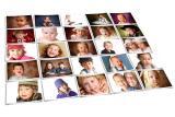 Duckett Photography 2001-2007