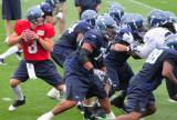 seahawks_training_camp