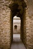 Ardashir Palace