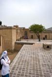 Fallak ol Afllak Castle