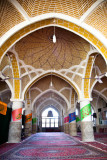 Historic Jame Mosque