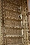 Hanicraft Door