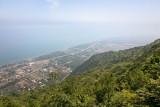 Caspian Sea Shore