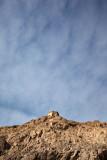 Tower of Naqqareh Khaneh