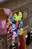 Masoolehs Handcraft Dollies