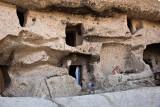 Historic Village of Meymand ( Maymand )