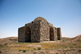 Bazeh Khur ( Bazeh Hur) Fire Temple