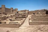 Rayen Citadel ( Arg -e- Rayen)