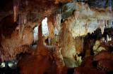 Katale Khor Cave- IRAN