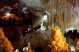 Katale  Khor  (  Katalekhor )  Cave