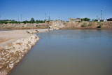 Band -e- Mizan ( Adjusting Dam )
