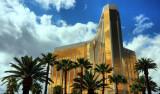 Las Vegas Lite