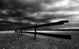 fence doom