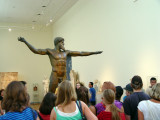 The National Archaeological Museum of Athens