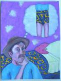 gauguin-southseas.jpg