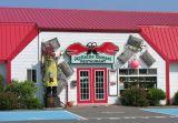 Capitaine Homard Restaurant - Ste-Flavie