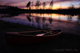 Canoe-State-of-Mind