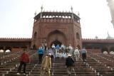 Delhi-10.jpg