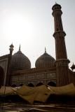 Delhi-12.jpg