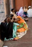 Delhi-16.jpg